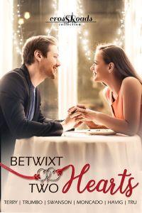 Betwixt2
